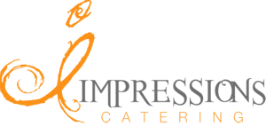 impressions-Catering-Logo