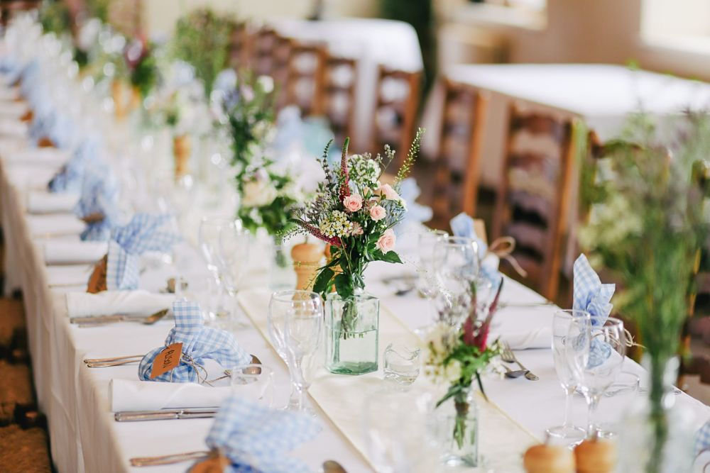 events that need catering