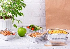 food-delivery-concept-lunch-in-container