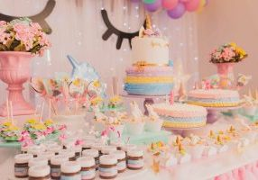 themed-birthday-party